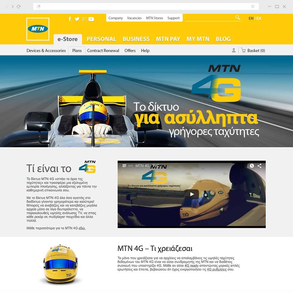 mtn_webdesign_3